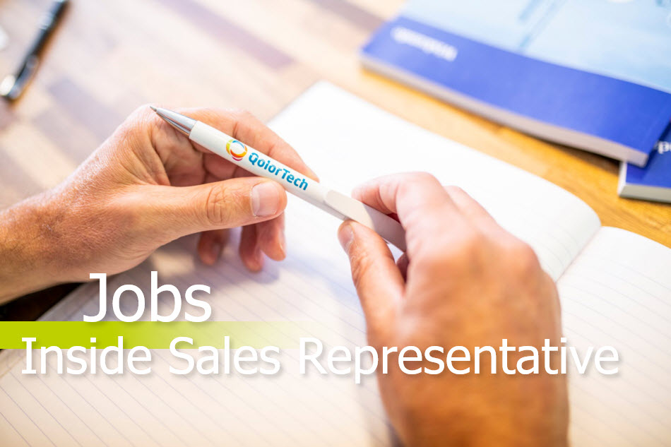 Job 2021-InSRep